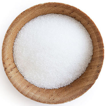 ING-granulated-sugar_sql